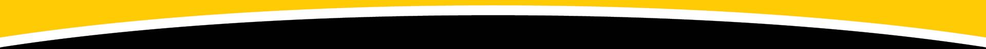 Barra-amarela2