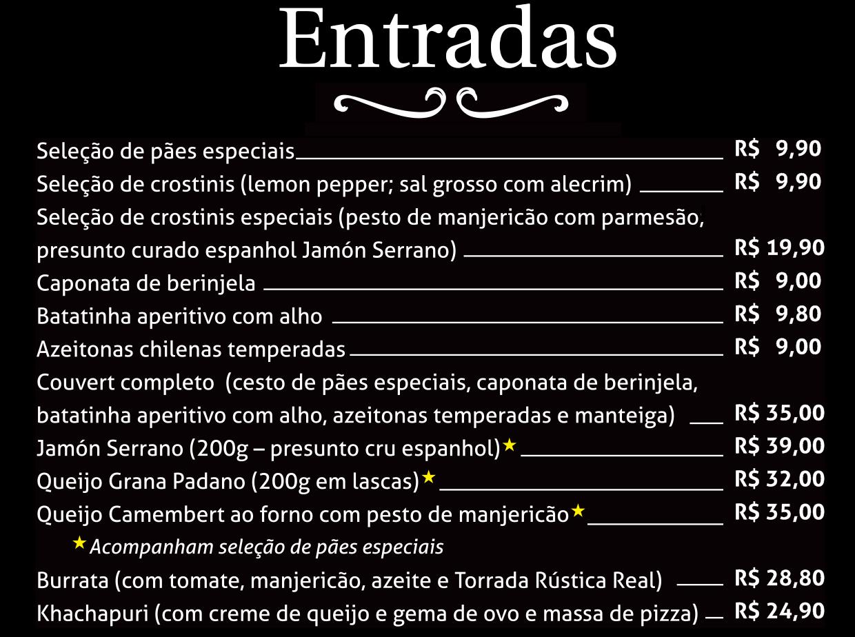 textos_ptreços_01